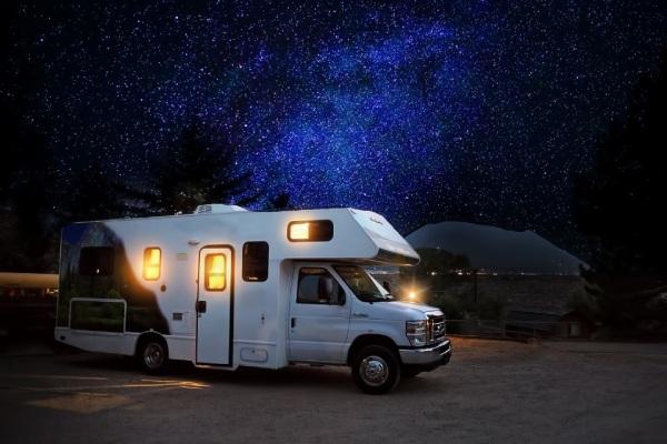 Tweedehands camper kopen voor het ultieme vakantiegevoel
