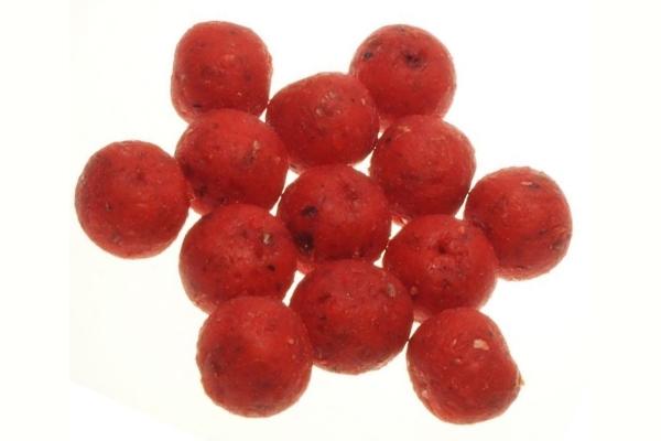 Tutti Frutti Boilies